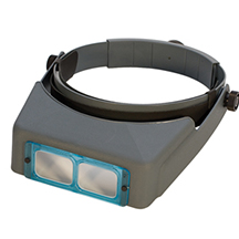 Tool Magnifier or Optivisor